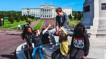 NICCY - Young people stormont 640 360.jpg