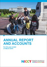 NICCY Annual Report 13-14 - web.jpg