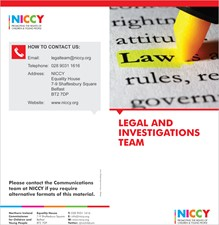 NICCY Legal Practitioners Leaflet - Jan 2014.jpg
