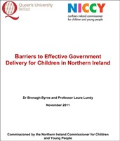 QUB Barriers Report - 3 Nov 11 - cover.jpg