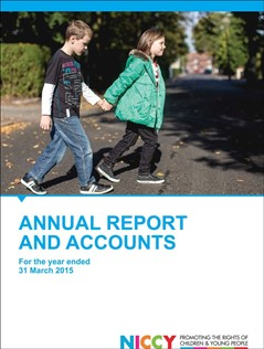 NICCY Annual Report 14-15 cover.jpg