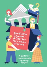 Victims of crime charter.JPG