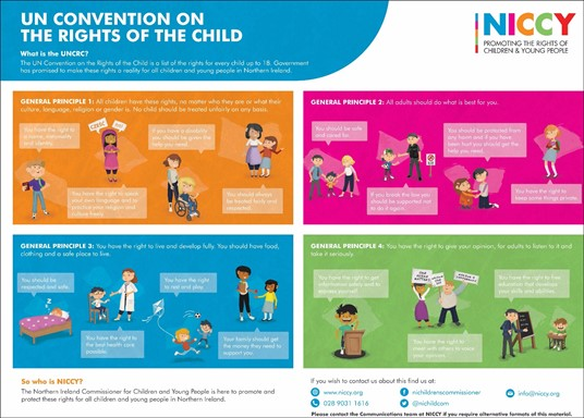 NICCY UNCRC Poster - image 2016.jpg